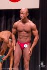 【2017埼玉 60kg級 表彰】(1)北島康平(24才)