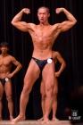 【2017埼玉 75kg超級】(46)氏原由生(22才/180cm/80kg/ボ歴:4年/ウインスポーツクラブ)