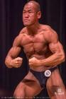 【2017埼玉 75kg超級 FP】(41)野崎亮(38才/175cm/77kg/ボ歴:15年/ウインスポーツクラブ)