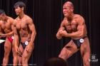 【2017埼玉 75kg超級 表彰】(45)吉田晴之(49才)、(41)野崎亮(38才)