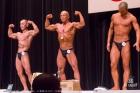 【2017埼玉 75kg級 表彰】(32)山本一郎(58才)、(31)葉波潤一郎(52才)、(38)飯塚成通(24才)