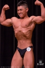 【2017埼玉 ジュニア FP】(51)田辺翔悟(19才/173cm/73kg/ボ歴:1年/個人登録)