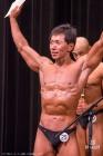 【2017埼玉 オーバーオール表彰】(25)加藤陽一(47才)