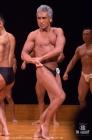 【2016関東クラス別 70kg級】(67)山口浩太郎(48才/170cm/66kg/ボ歴:21年/千葉)