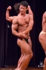 【2016関東クラス別 70kg級表彰】(64)松坂博文(29才)