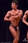 【2016関東クラス別 70kg級表彰】(77)加藤陽一(46才)