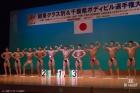 【2016関東クラス別 70kg級表彰】