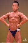 【2016関東クラス別 75kg級FP】(92)實方博士(45才/170cm/73kg/ボ歴:16年/千葉)