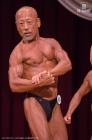 【2016日本マスターズ65才-表彰】(64)榑林良和(65才)