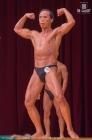 【2016日本マスターズ70才】(79)福重隆義(72才/172cm/67kg/ボ歴:12年/鹿児島)