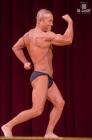 【2016日本マスターズ70才 FP】(78)小川智(72才/168cm/72kg/ボ歴:26年/北海道)