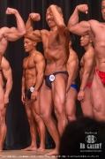 【2018関東 男子】(149)橋本俊二(51才/173cm/74kg/ボ歴:31年/埼玉:ゴールドジムさいたまスーパーアリーナ)