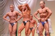 【2018社会人 65才 表彰】(49)松山茂(67才)、(48)辺見不二男(66才)、(47)蜂須貢(68才)