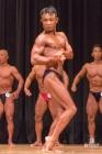 【2017日本マスターズ 50才70kg以下】(57)小野田寛(54才/171cm/65kg/ボ歴:19年/愛知)