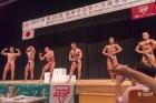 【2017日本マスターズ 60才 表彰】