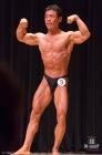 【2017東京クラス別 55kg級】(3)関野浩二(47才/159cm/54kg/ボ歴:12年/アニマル浜口トレーニングジム)
