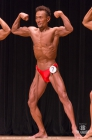 【2017東京クラス別 55kg級】(7)須貝誠志(49才/164cm/55kg/ボ歴:20年/個人)