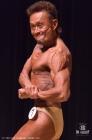 【2017東京クラス別 75kg超級 表彰】(7)須貝誠志(49才)