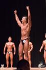 【2017東京クラス別 60kg級 表彰】(11)金子貴宏(47才)