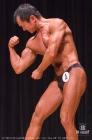 【2017東京クラス別 60kg級 予選FP】(4)井上政一(48才/160cm/58kg/ボ歴:12年/多摩スポーツジム)