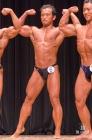 【2017東京クラス別 65kg級】(6)市川雅也(42才/163cm/64kg/ボ歴:13年/トレーニングセンターサンプレイ)