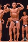 【2017東京クラス別 65kg級】(25)水嶋茂樹(45才/169cm/65kg/ボ歴:11年/ゴールドジム北千住東京)