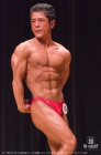 【2017東京クラス別 65kg級 予選FP】(14)平田龍聖(28才/166cm/64kg/ボ歴:1年/ゴールドジムウェスト東京)