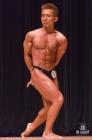 【2017東京クラス別 70kg級 FP】(5)渡部工兵(29才/165cm/68kg/ボ歴:4年/トレーニングセンターサンプレイ)