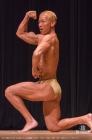 【2017東京クラス別 70kg級 FP】(13)内藤健二(50才/169cm/69kg/ボ歴:16年/小金井トレーニングセンター)
