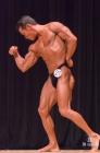 【2017東京クラス別 70kg級 FP】(25)田平侑磨(24才/173cm/70kg/ボ歴:2年/ゴールドジムイースト東京)