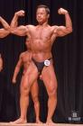 【2017東京クラス別 75kg級】(12)石井努(45才/172cm/72kg/ボ歴:20年/トレーニングセンターサンプレイ)