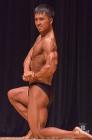 【2017東京クラス別 75kg級 FP】(28)小川孝平(27才/178cm/75kg/ボ歴:3年/ゴールドジムサウス東京)
