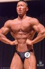 【2017東京クラス別 75kg級 表彰】(9)梶田遼太朗(24才)