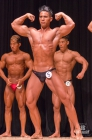 【2017東京クラス別 75kg超級】(5)マンガカヒア・ジャヤレッド(30才/174cm/78kg/ボ歴:4年/個人)