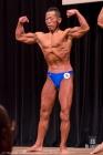 【2017埼玉 65kg級】(16)堀口大輔(44才/172cm/65kg/ボ歴:14年/ウインスポーツクラブ)