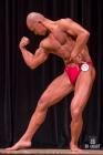 【2017埼玉 65kg級 FP】(13)田中紀広(37才/168cm/64kg/ボ歴:4年/ゴールドジムさいたまスーパーアリーナ)