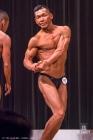 【2017埼玉 65kg級 表彰】(15)前田純一(45才)