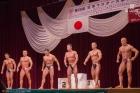 【2016日本マスターズ50才70kg以下-表彰】