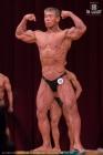 【2016日本マスターズ50才70kg超】(38)野村政盛(51才/173cm/81kg/ボ歴:12年/東京)