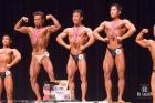 【2017東京クラス別 75kg超級 表彰】(7)須貝誠志(49才)、(3)関野浩二(47才)、(8)三嶋教夫(27才)
