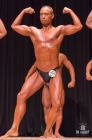 【2017東京クラス別 70kg級】(29)金子嘉男(48才/176cm/69kg/ボ歴:7年/トレーニングセンターサンプレイ)