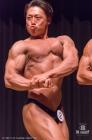 【2017東京クラス別 75kg級 表彰】(2)藤代亮(29才)