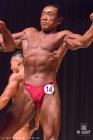 【2017東京クラス別 75kg級 表彰】(14)石井克昌(48才)