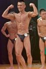 (7) 熊谷寿洋(36才)