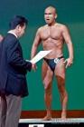 (10) 上田誠治(62才)