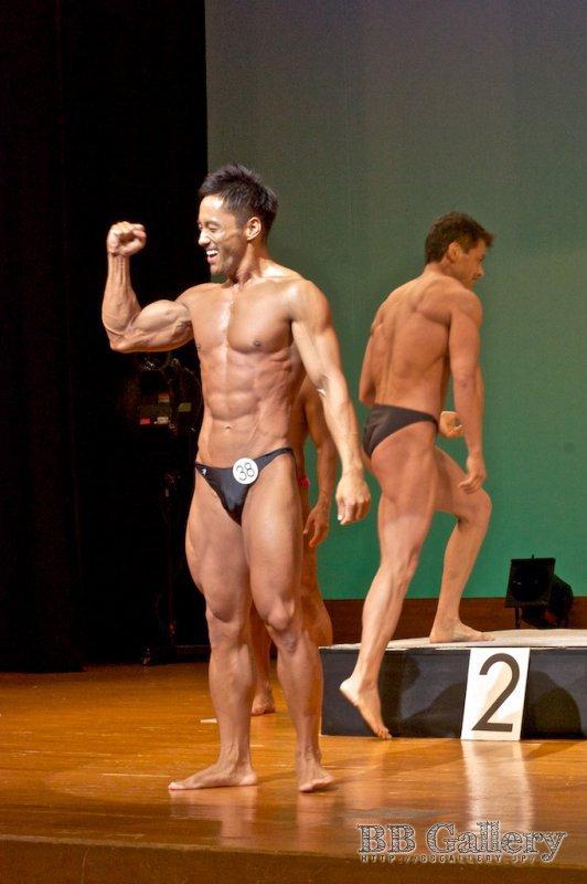 (38) 関口貴夫(36才)