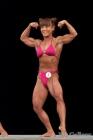 52kg級:1.惠良律子(東京)