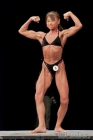 52kg級:4.木島洋子(東京)