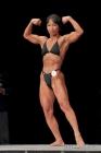 58kg級:1.廣田ゆみ(愛知)