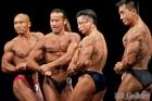 【2011日本クラス別65Kg級】19.田代圭選手、12.大谷宗貴選手、6.伊藤一洋選手、10.原哲矢選手